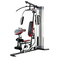 Weider Pro 5500 Home System Multi Gym On sale-image