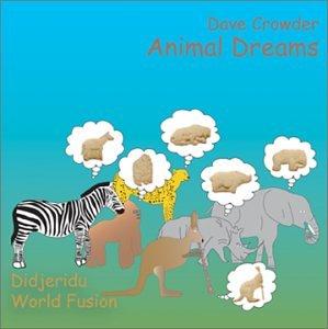 animal-dreams