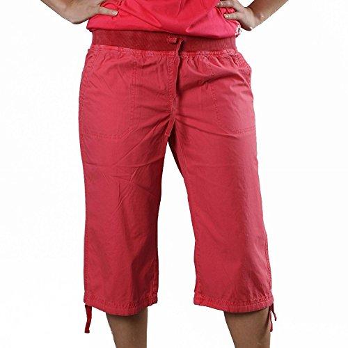 Arena -  Pantaloni sportivi  - Donna XS