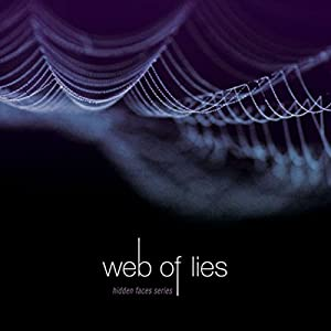 Web of Lies Audiobook