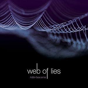 Web of Lies Hörbuch