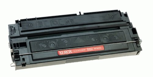 Xerox 006R00899 HP Laserjet 4L,4ML,4LC,4P,4MP,4P J, Canon LBP 430, 430W, Apple Personal LaserWriter 300,320 (Black)