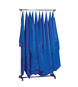 Glide Sheet Easi-Mover Disposable Flat 10 Pack 100x200cm from Patterson Medical
