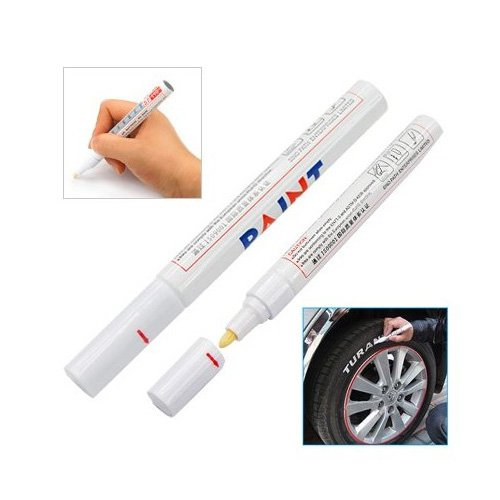 sodialtm-penna-permanente-per-pnumatico-ruota-bianco