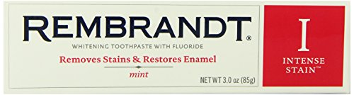 rembrandt-toothpaste-intense-stain-mint-flavor-3-ounce