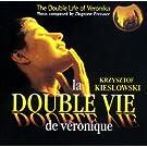 The Double Life of Veronika / La Double Vie de Veronique