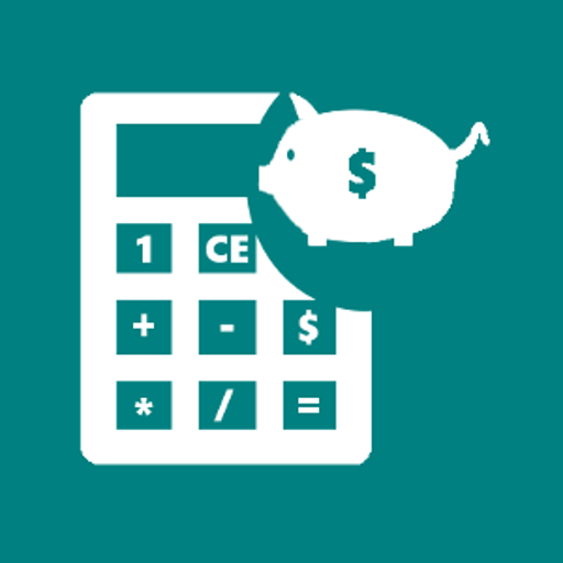 Savings Calculator (Financial Tables compare prices)
