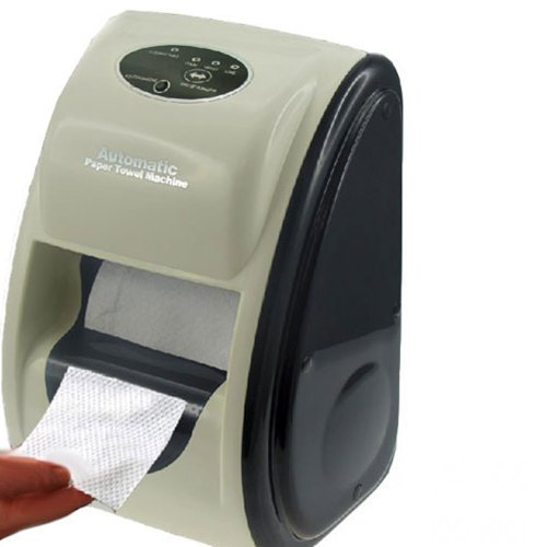 automatic-toilet-paper-machine