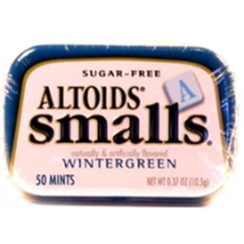 altoids-smalls-wintergreen-037-oz-105g