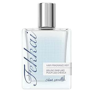 Fekkai Vanilla Cream Hair Fragrance Mist 1.7 Oz
