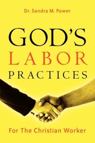 God's Labor Practices