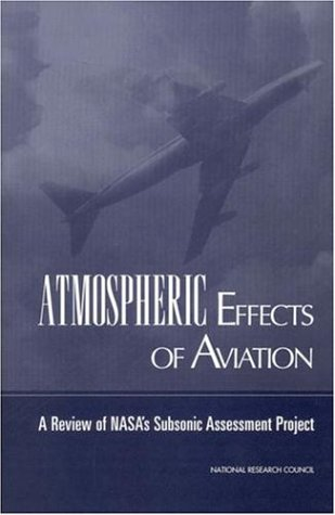 atmospheric-effects-of-aviation-a-review-of-nasas-subsonic-assessment-project-compass-series