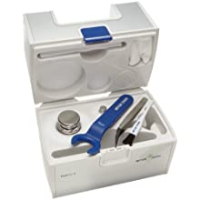 Mettler Toledo CarePac with Carrying Case, OIML