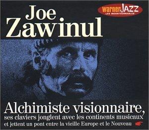 Alchimiste Visionnaire: Ses Claviers Jonglent Avec Les Continents Musicaux Et Jetten