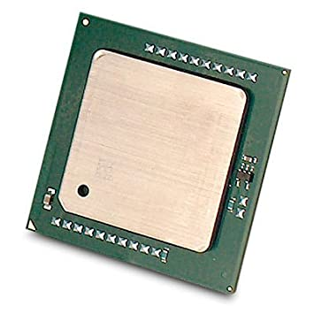 507663-B21 - CPU Kit XeonE5502 1.86G DC 4MB CPU Kit Xeon E5502 1.86G DC 4MB for DL360 G6/