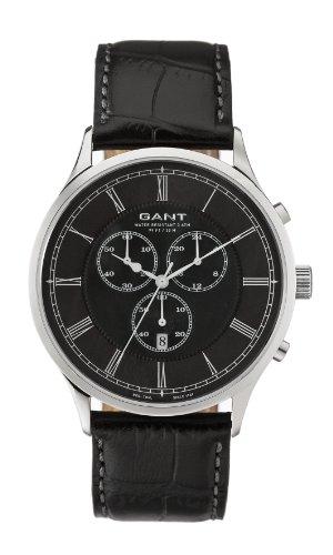 Gant Watches W10781 - Orologio da uomo