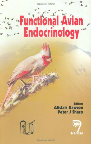 Functional Avian Endocrinology