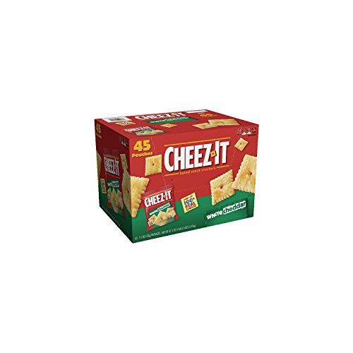 cheez-it-white-cheddar-15-oz-45-ct