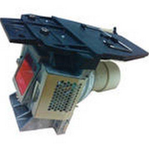 Benq Lcd Projector Lamp 5J.J3A05.001
