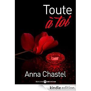 Toute à toi - Volume 6 (French Edition)