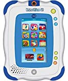VTech InnoTab 2 Kids Tablet - Blue (IJ867AI)
