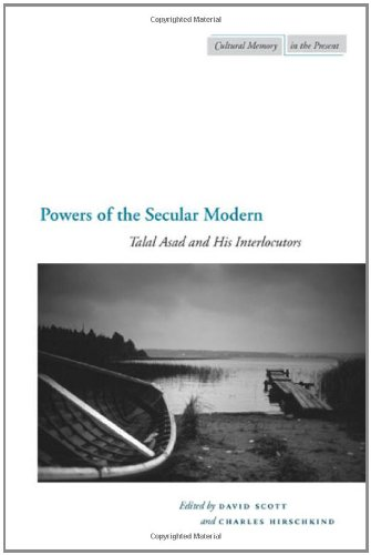 Middle East (Sociology of