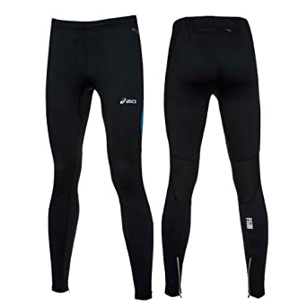 Asics Adrenaline Running Tights - XX Large