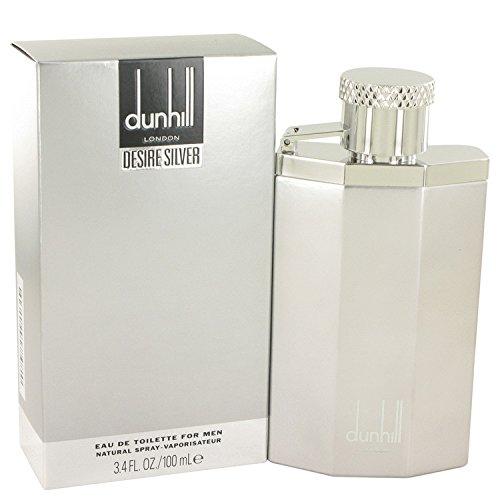 desire-silver-london-by-dunhill-eau-de-toilette-spray-34-oz