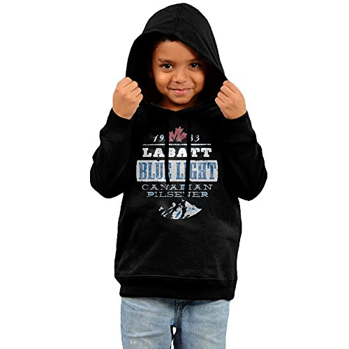 2016-labatt-blue-light-hoodies-black-sweatshirts-for-your-children