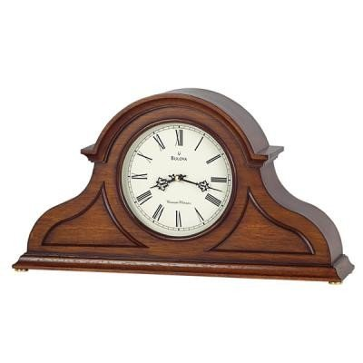 Fairmont Chiming Mantel Clock