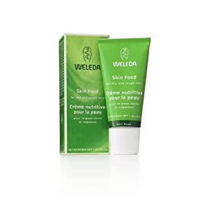 WELEDA, Skin Food - 1 oz