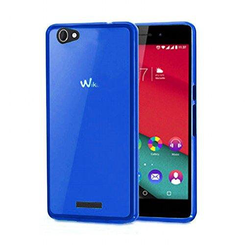 tbocr-custodia-gel-tpu-blu-per-wiko-pulp-4g-in-silicone-ultra-sottile-e-flessibile
