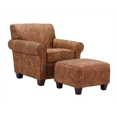 westfield-armchair-and-ottoman-set-fabric-cabana-crimson-by-handy-living