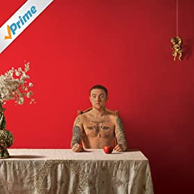 Am Who Am (Killin' Time) [feat. Niki Randa]: Mac Miller: MP3 Downloads