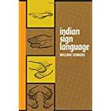 Indian Sign Language (Native American)