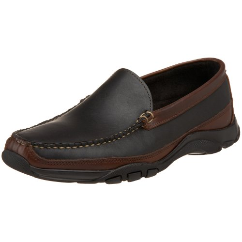 Allen Edmonds Men's Boulder Loafer