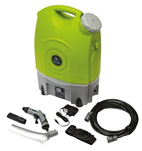 Aqua2go-GD70-Mobile-Reiniger