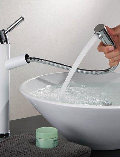 khskx-shengbaier-multifunzione-ottone-estrarre-spray-lavandino-rubinetto
