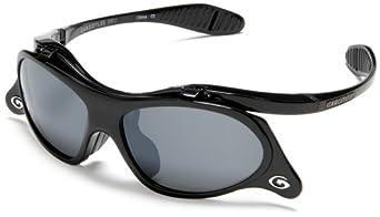 Buy Gargoyles Mens Rover Resin Sunglasses by Gargoyles