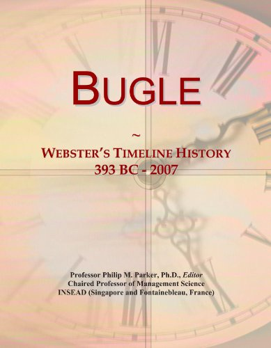 bugle-websters-timeline-history-393-bc-2007