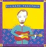 Rumor and Sigh - Richard Thompson