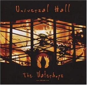 Waterboys - Universal Hall - Zortam Music