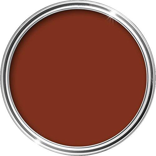 hqc-one-coat-matt-emulsion-paint-5l-rich-red