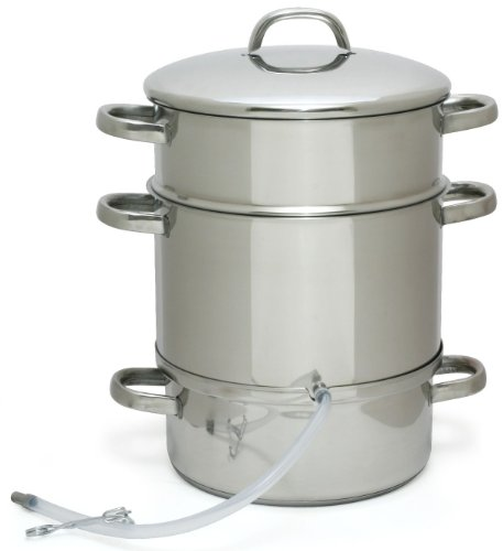Stainless Steel Juicer ~ Juice extractor reviews ratings the best product