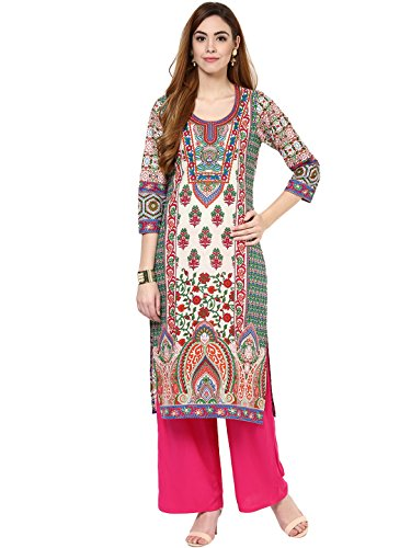 Jaipur-Kurti-Womens-Straight-Salwar-Suit