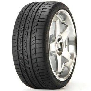 Goodyear, 275/45R20 110W EAG F1 (ASYMM) SUV XL c/b/69 - Off-Road Reifen von GOODYEAR DUNLOP TIRES OPERATIONS S.A. bei Reifen Onlineshop