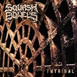 Squash Bowels - Tnyribal