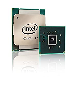 Intel CPU Core i7 5960X 3.00GHz 20Mキャッシュ LGA2011-3 Haswell E BX80648I75960X【BOX】