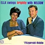 Ella Swings Brightly With