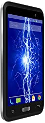 Lava Iris Fuel 10 (1GB RAM, 8GB)